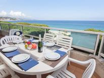 Holiday apartment 932884 for 6 persons in Blanes