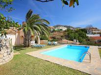 Ferienhaus 932892 für 6 Personen in Fuengirola