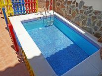 Semesterhus 932893 för 8 personer i Fuengirola
