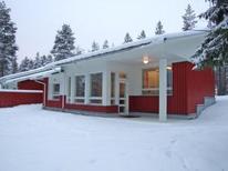 Ferienhaus 932897 für 6 Personen in Kuusamo