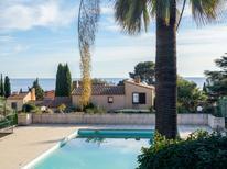Appartement 932907 voor 4 personen in La Ciotat