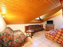 Mieszkanie wakacyjne 932913 dla 4 osoby w Chamonix-Mont-Blanc