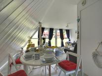 Holiday home 932921 for 6 persons in Kingsdown