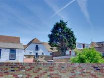 Holiday home 932932 for 6 persons in Whitstable