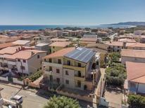 Appartement de vacances 932952 pour 4 personnes , La Caletta