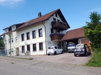Appartement de vacances 932981 pour 3 personnes , Lindau am Bodensee