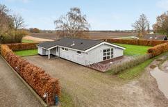 Ferienhaus 933040 für 8 Personen in Rendbjerg