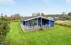 Holiday home 933041 for 8 persons in Rendbjerg