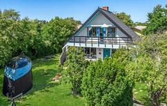 Casa de vacaciones 933044 para 6 personas en Skagen