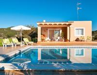 Holiday home 933047 for 4 persons in Sant Josep de sa Talaia