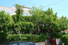 Appartement de vacances 933076 pour 3 personnes , Crikvenica