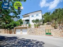 Holiday apartment 933087 for 4 persons in Hvar