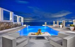 Holiday home 933229 for 8 persons in Mykonos
