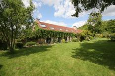 Ferienhaus 933252 für 8 Personen in Hennebont