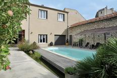 Holiday home 933258 for 6 persons in Cavaillon