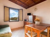 Ferienwohnung 933270 für 4 Personen in Rosolina Mare