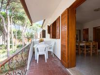 Ferienwohnung 933271 für 8 Personen in Rosolina Mare