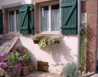 Appartement 933393 voor 4 personen in Bouxwiller
