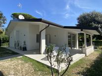 Maison de vacances 933403 pour 8 personnes , Bibione