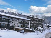 Ferienwohnung 933448 für 4 Personen in Berchtesgaden