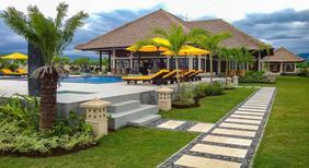 Ferienhaus 933458 für 12 Personen in Sulanyah