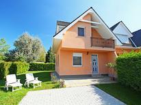 Villa 933483 per 7 persone in Balatonszárszó