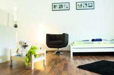 Vakantiehuis 933503 voor 10 personen in Usingen