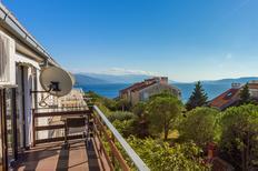 Holiday home 933513 for 12 persons in Novi Vinodolski