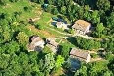 Vakantiehuis 933556 voor 5 personen in Riudaura
