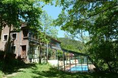 Maison de vacances 933557 pour 13 personnes , Riudaura