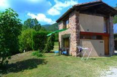 Vakantiehuis 933558 voor 2 personen in Riudaura