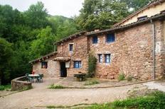 Vakantiehuis 933560 voor 6 personen in Riudaura