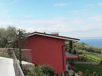 Holiday apartment 933565 for 6 persons in Torri del Benaco