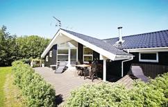 Ferienhaus 933616 für 6 Personen in Tårup Strand