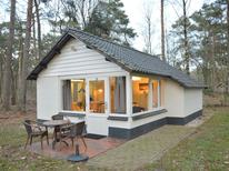 Holiday home 933666 for 3 persons in Stramproy