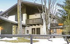 Casa de vacaciones 933743 para 8 personas en Forni di Sopra