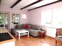 Appartement de vacances 933795 pour 4 personnes , Doemitz