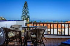 Holiday apartment 933808 for 5 persons in Playa de las Américas