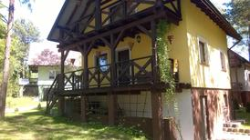 Holiday home 933812 for 6 persons in Kretowiny