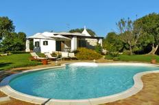 Casa de vacaciones 934064 para 7 personas en Carovigno