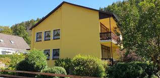 Holiday home 934139 for 24 adults + 2 children in Bad Sachsa