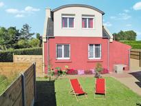 Ferienhaus 934146 für 4 Personen in Plounéour-Trez