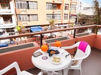 Holiday apartment 934211 for 2 persons in Playa de las Canteras