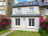 Holiday home 934250 for 6 persons in Saint-Malo
