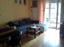 Holiday apartment 934584 for 6 persons in Split