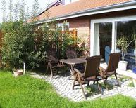 Ferienwohnung 934594 für 3 Personen in Westerholz