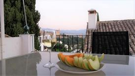 Holiday home 934603 for 6 persons in Granada