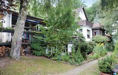 Ferienwohnung 935015 für 3 Erwachsene + 3 Kinder in Hessisch Oldendorf-Friedrichshagen