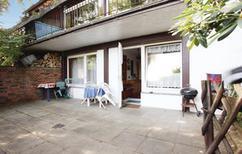 Ferienwohnung 935016 für 3 Erwachsene + 2 Kinder in Hessisch Oldendorf-Friedrichshagen