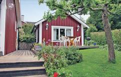 Ferienhaus 935057 für 3 Personen in Ramdala